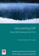 Uncovering Eap Digital Methodology Book Pack