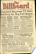 4. Apr. 1953