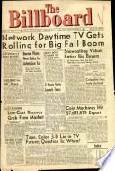 4 april 1953
