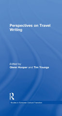 Perspectives on Travel Writing [Pdf/ePub] eBook