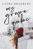 My Grape Québec