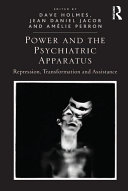 Pdf Power and the Psychiatric Apparatus Telecharger