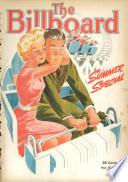 30. Mai 1942