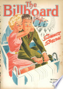 30 mei 1942