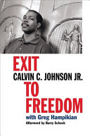 Exit to Freedom