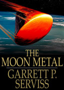Pdf The Moon Metal