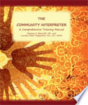 The Community Interpreter