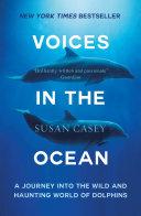 Pdf Voices in the Ocean