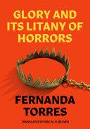 Glory and Its Litany of Horrors Pdf/ePub eBook