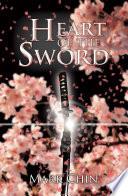 Heart of the Sword