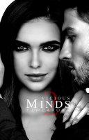Vicious Minds: Part 2 Pdf/ePub eBook