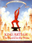 King Arthur: The Sword in the Stone Pdf/ePub eBook