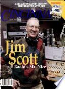 Apr 1997