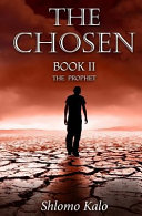 The Chosen Book II Book