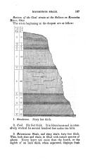 Sida 185