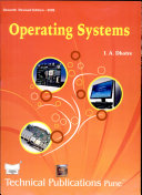 Pdf Operating Systems