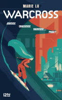 Warcross - tome 01 Pdf/ePub eBook