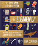 Illustrated Encyclopedia of the Elements