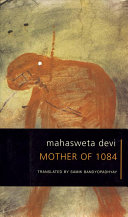 Pdf Mother of 1084