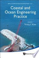 Coastal And Ocean Engineering Practice Book