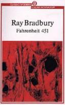 Fahrenheit 451 Book PDF