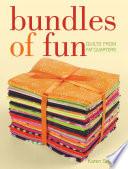 Bundles Of Fun