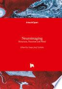 Neuroimaging Book