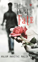 The Twist of Fate