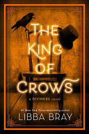 The King of Crows image
