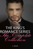 The King's Romance Series - The Complete Collection