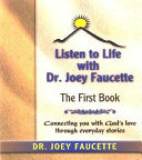 Listen to Life with Dr  Joey Faucette Book PDF