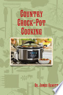 Country Crock-Pot Cooking