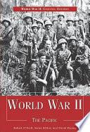 World War Ii The Pacific