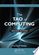 The Tao of Computing, Second Edition