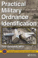 Practical Military Ordnance Identification