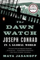The Dawn Watch Book