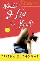 Would I Lie to You? [Pdf/ePub] eBook
