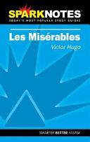 Les Miserables Sparknotes