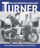 Edward Turner [Pdf/ePub] eBook