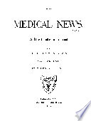 The Medical News