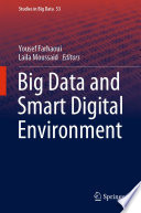 Big Data and Smart Digital Environment Book PDF