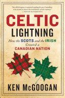 Pdf Celtic Lightning Telecharger