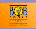 Bob Books Set 2: Advancing Beginners Pdf/ePub eBook