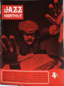 Jazz Monthly