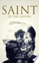 Saint of The Sapiens