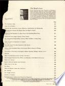 Apr 1957