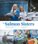 The Salmon Sisters Pdf/ePub eBook