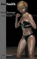 Eva s Revenge