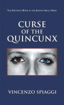 Curse of the Quincunx [Pdf/ePub] eBook
