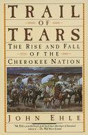 Trail of Tears [Pdf/ePub] eBook